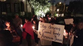 American dream denied: Homeowners preyed upon by multi-billion dollar company