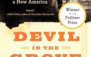 """Devil in the Grove"": Must-read Pulitzer Prize winner"