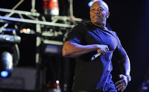 Today in African American history: Dr. Dre turns 50
