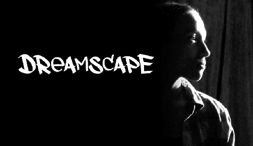 """Screamscape: The timely play """"Dreamscape"""" about police killings"""
