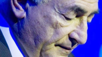 Former IMF head Strauss-Kahn probed for ties to prostitution, pimping