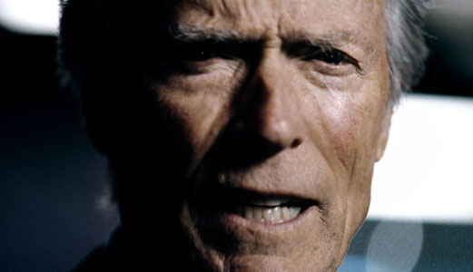 Clint Eastwood Super Bowl ad has GOP on the defensive