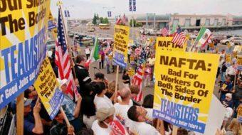 Keystone saga continues: Firm sues govt., seeks damages under NAFTA