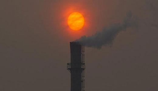Emission Impossible: Obama plans to cut carbon output