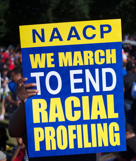 W.Va. NAACP calls for federal probe of police killing