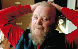 Farley Mowat: Writer, socialist and environmentalist
