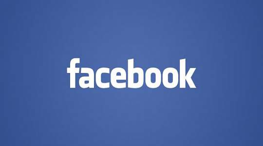 Will Facebook die out by 2017?