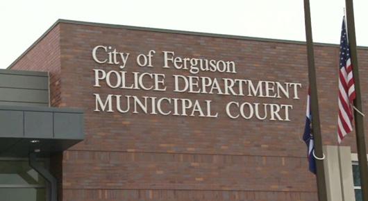 Justice Department's civil rights complaint against Ferguson could set model for reform
