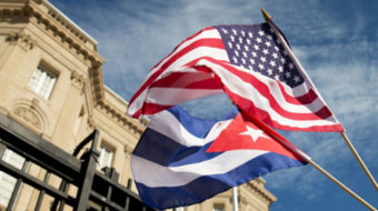 Bacardi and the defense of Cuban sovereignty