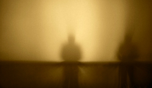 Election 2012: Fog of right-wing lies is lifting