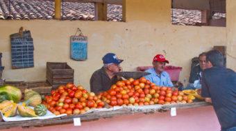 Cuba blockade costs American jobs