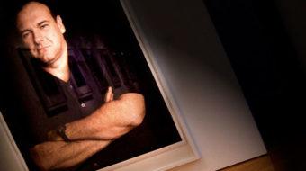 Actor James Gandolfini, 51, dies of cardiac arrest