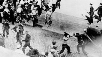 Today in labor history: Workers killed in Minneapolis General Strike