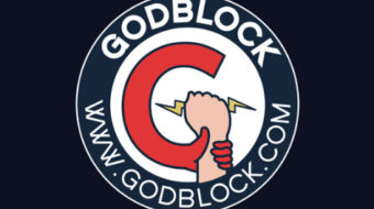 GodBlock inspires controversy — among atheists