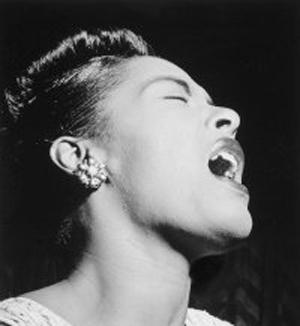 Strange convergence: Billie Holiday and Ethel Rosenberg at 100