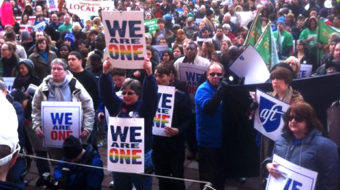 Obama continues to expand rights for LGBT Americans
