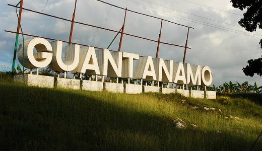 Guantanamo anniversaries, sorrows and struggle