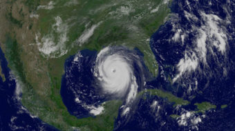 Today in history: Hurricane Katrina's pain index 10 years later