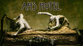 """""""American Horror Story"""": Is it worth checking in to """"Hotel""""?"""