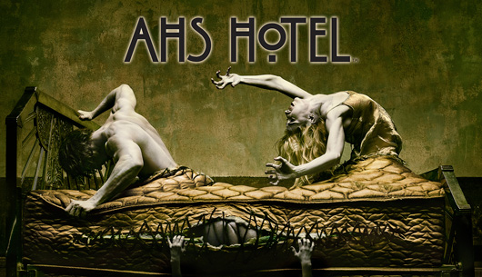 """American Horror Story"": Is it worth checking in to ""Hotel""?"