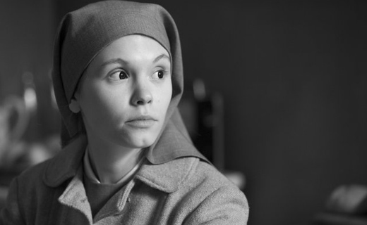 """""""Ida"""": Women discover socialist Poland and themselves"""