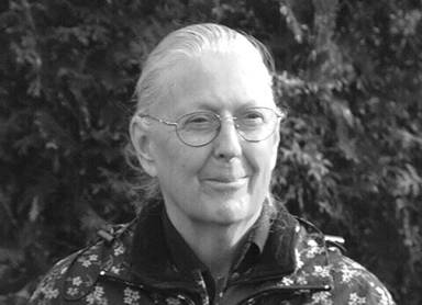 Feminist and Marxist: Dorothy Smith receives lifetime sociology award