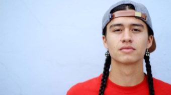 This week in Indigenous news: Memorial for fallen Native warriors