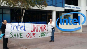 South Bay labor charts course for post-election struggles