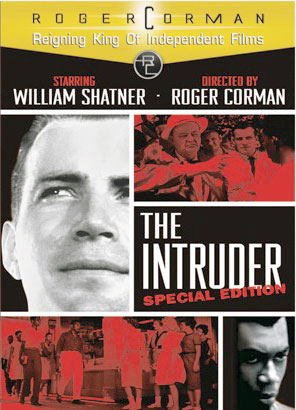 "Movies you might have missed: ""The Intruder"""
