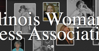 People's World receives top honors from Illinois Woman's Press Association