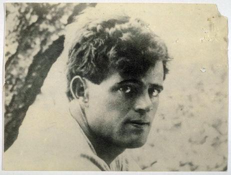 This week in history: Jack London, writer, socialist, is born