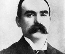 Easter Rising 1916: Labor and the Irish independence struggle