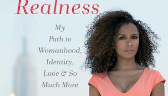 """Redefining Realness"": Janet Mock's compelling memoir about gender, race, identity"