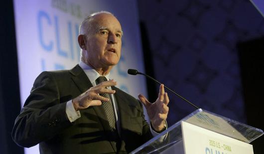 Health care, housing, education top California's legislative agenda