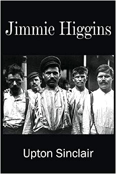 "More than a review: The importance of ""Jimmie Higgins"" work underlined"