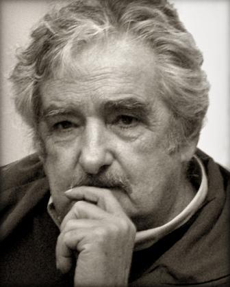 Former guerilla wins Uruguayan presidency