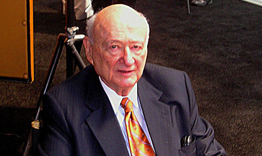 Ed Koch, hizzoner, had a dishonorable career