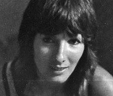 Today in labor history: Death of unionist Karen Silkwood