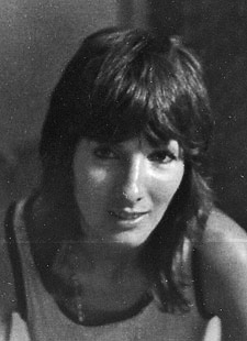 Today in labor history: Death of unionist Karen Silkwood