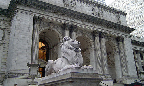 Some victories and more battles on NYC budget