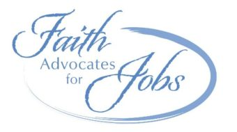 Interfaith coalition tells Congress: Put job creation first