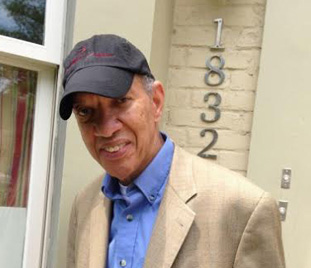 Ivanhoe Donaldson, a Civil Rights movement backbone, passes