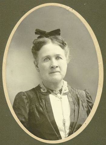This week in women's history: First American woman dentist