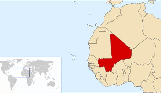 Radical Islamists push agenda in Mali