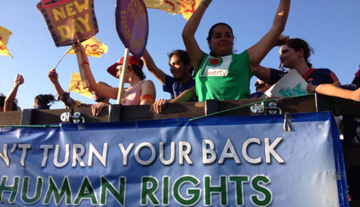 What I learned from the Immokalee workers
