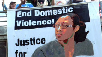 Prosecutor aims to increase Marissa Alexander sentence to 60 years