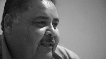 Striking Los Mineros leader describes horrifying conditions