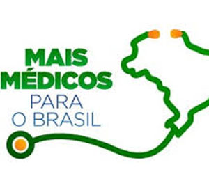Cuban doctors attend to Brazil's underserved
