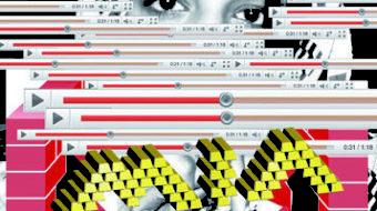 The global pop militancy of M.I.A.