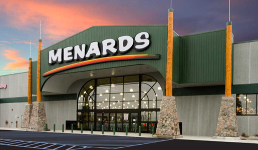 Menards arbitration practices come under NLRB scrutiny